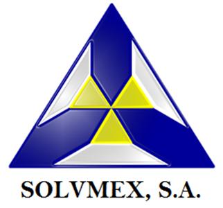 Solventes Mexicanos